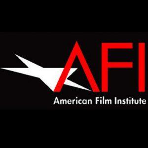 American Film Institute Festival