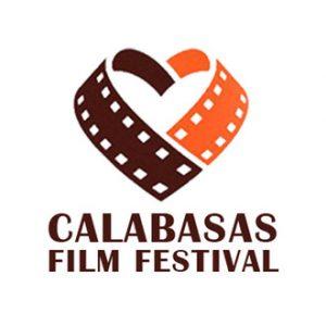 Calabasas Film Festival