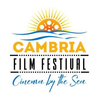 Cambria Film Festival