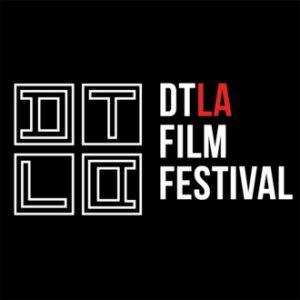 DTLA Film Festival