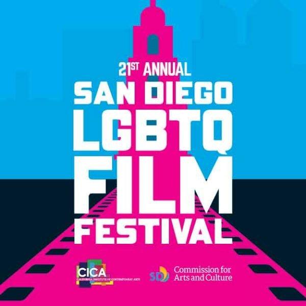 Film Out San Diego