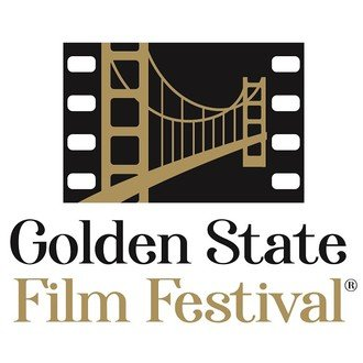 Golden State Film Festival
