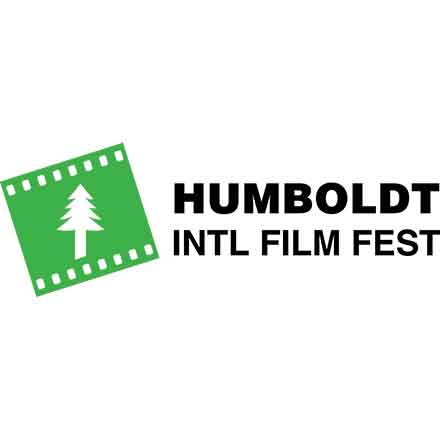 Humboldt International Film Festival