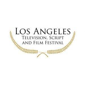 International Los Angeles Television, Script and Film Festival