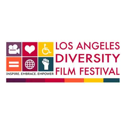 Los Angeles Diversity Film Festival