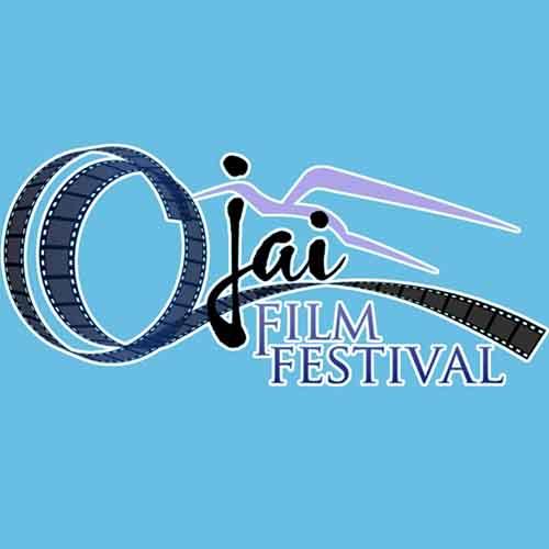 Ojai Film Festival