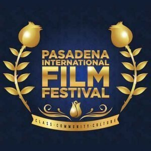 Pasadena International Film Festival