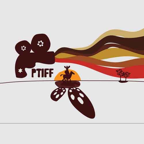 Pioneertown International Film Festival
