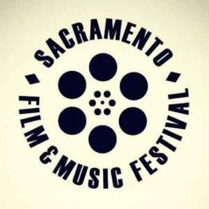 Sacramento Film and Music Festival