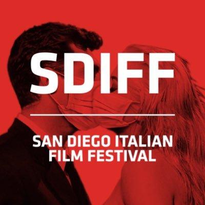 San Diego Italian Film Festival