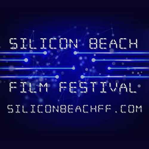 Silicon Beach Film Festival