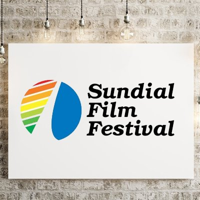 Sundial Film Festival