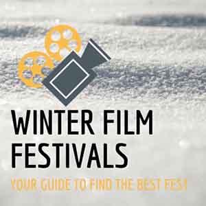 Winter Film Festivals