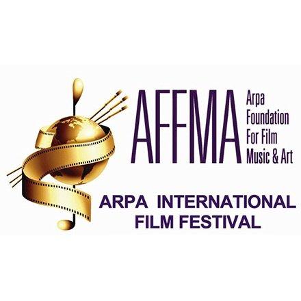 Arpa International Film Festival